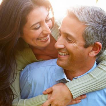 Terapia di coppia e famigliare