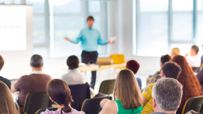 Corso di formazione sulla diagnosi in psicologia clinica